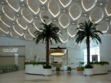 Aschgabat Flughafen