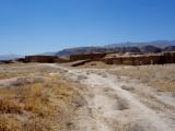 Festungsruine Nissa