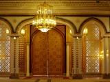 Turkmenbaschi Ruhy Moschee