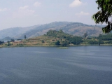 2 - Lake Buyonyi