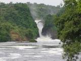 37 - Murchison Falls