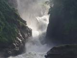 38 - Murchison Falls