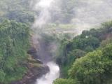 39 - Murchison Falls