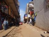 81 - Kampala