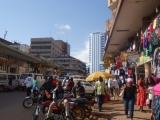 82 - Kampala