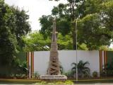 92 - Kampala