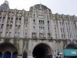 Montevideo  -