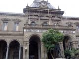 Montevideo - Estación Central General Artigas