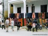 Schwarze Hmong