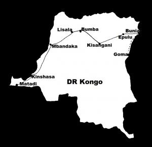 dr-kongo