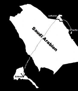 Kuwait Bahrain