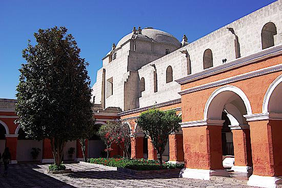 Arequipa-Santa-Catalina