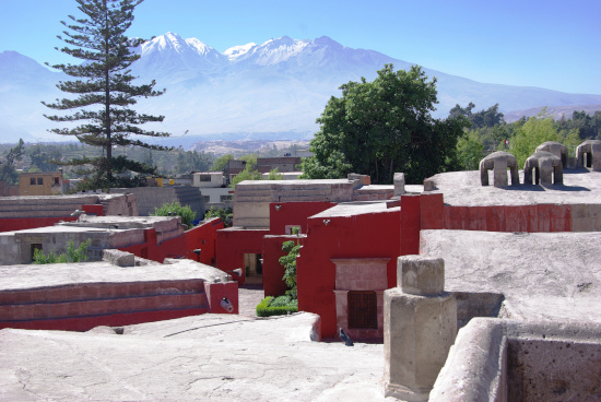 Santa-Catalina-Arequipa-Peru