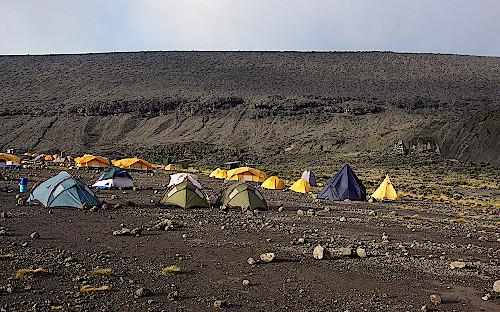 Camp-Moir-Hut