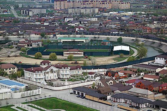 Grosny