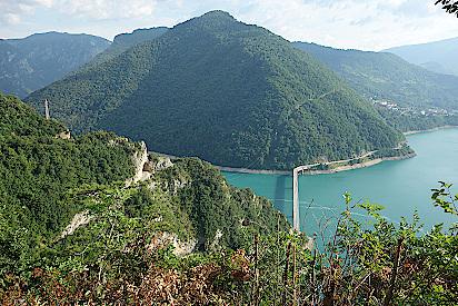 Montenegro-Piva