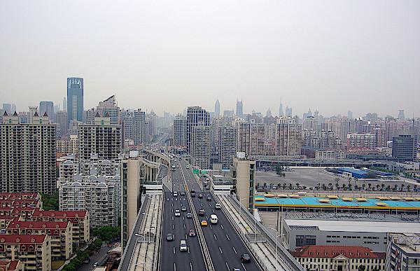 Lupu-Bridge-Shanghai