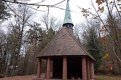 Winterkirchl