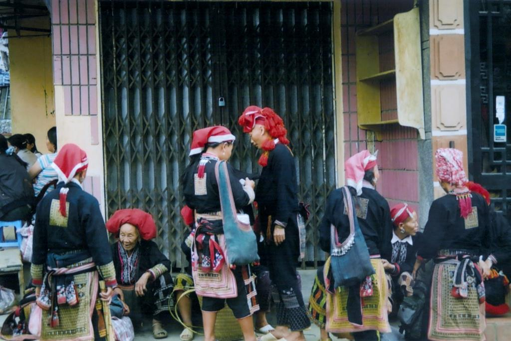 Red-Dao-in-Sapa