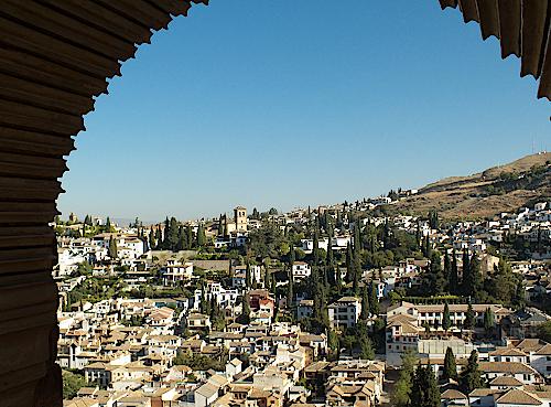 Blick-von-der-Alhambra