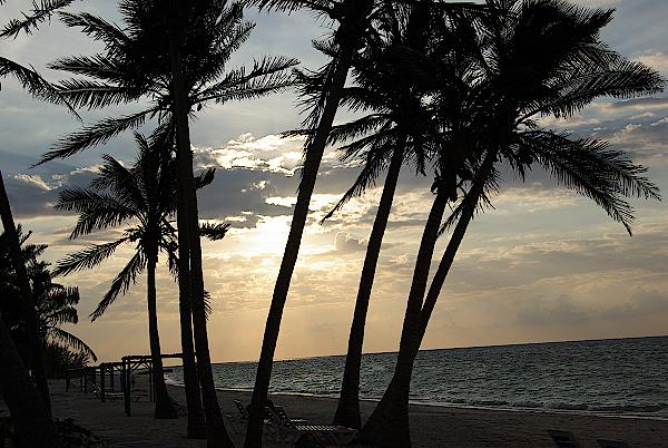 Cayo-Levisa-Kuba