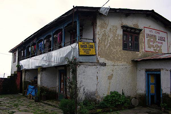 Helambu-Trekking-Sermanthang