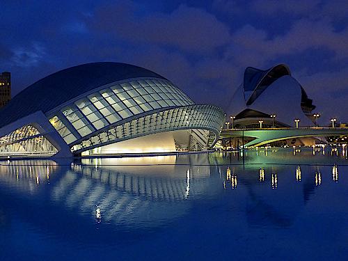 Valencia-Stadt-der-Kuenste-und-der-Wissenshaften