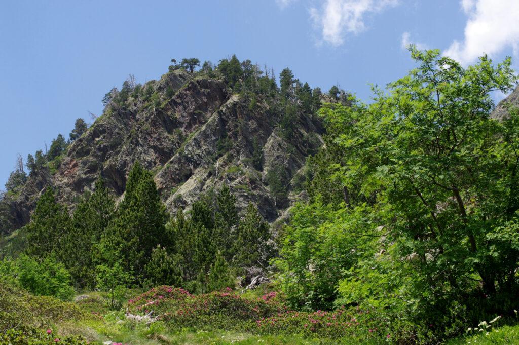 Im-Tal-von-Arinsal-in-Andorra