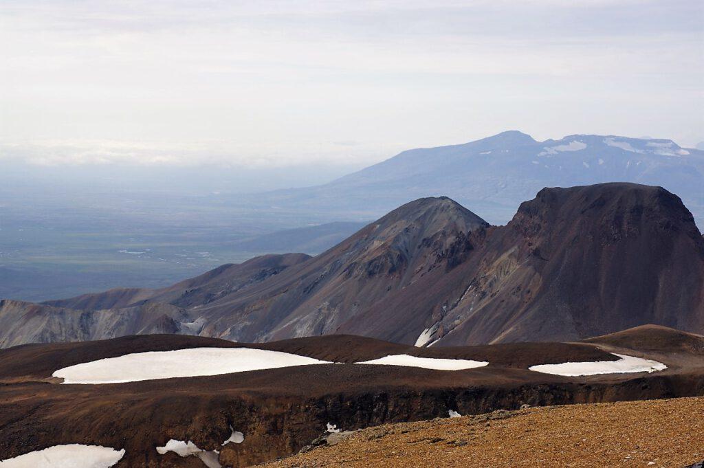 Blick-vom Mt.-Keis-ueber-das-Hochland