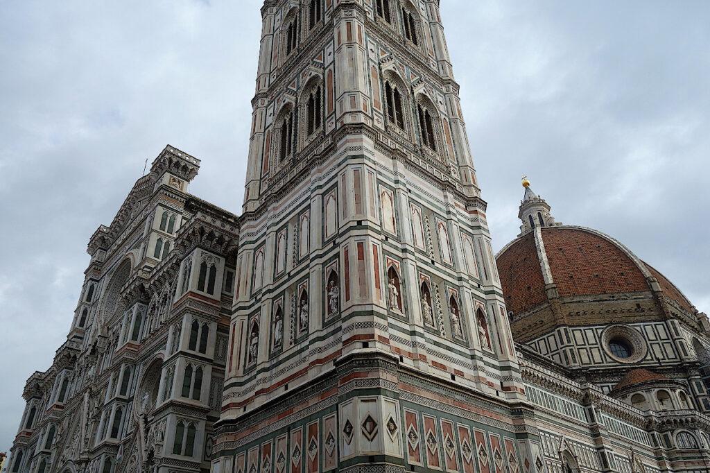 Dom-von-Florenz