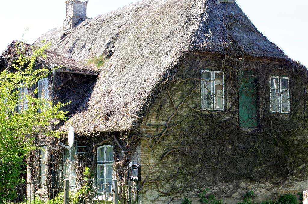 Haus-an-der-Schlei-in-Schleswig-Holstein