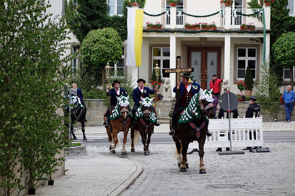 Koetztinger-Pfingstritt-in-Bayern
