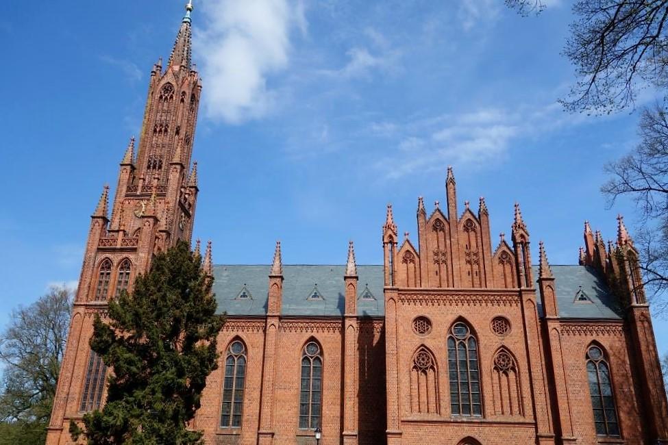 Orgelmuseum-in-Malchow-Mecklenburg-Vorpommern