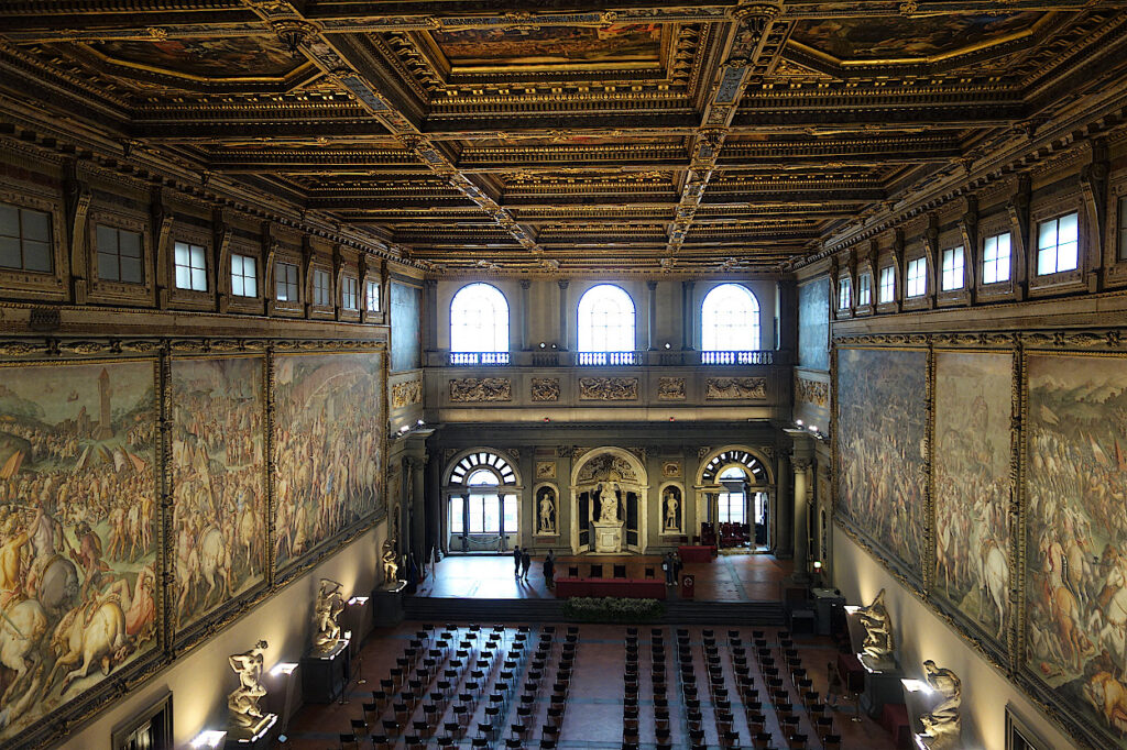 Saal-der-Fuenfhundert-im-Palazzo-Vecchio