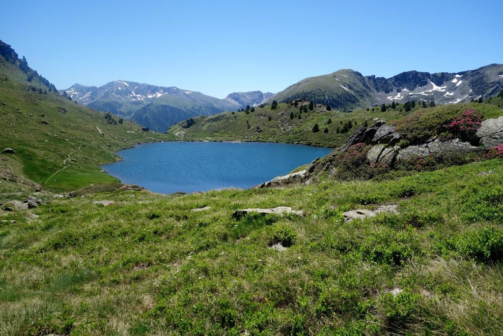 Tristaina-Seen-in-Andorra