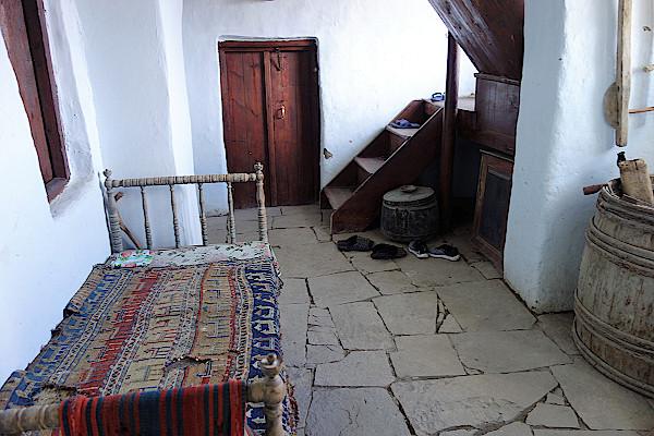Awarenhaus-in-Dagestan
