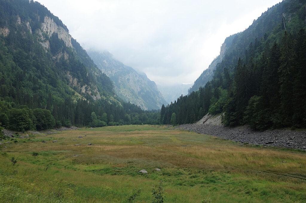 See-Susico-Durmitor-Nationalpark-in-Montenegro