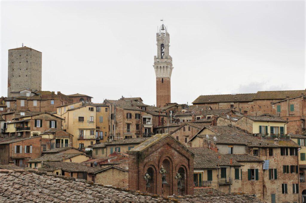 Blick-ueber-Siena