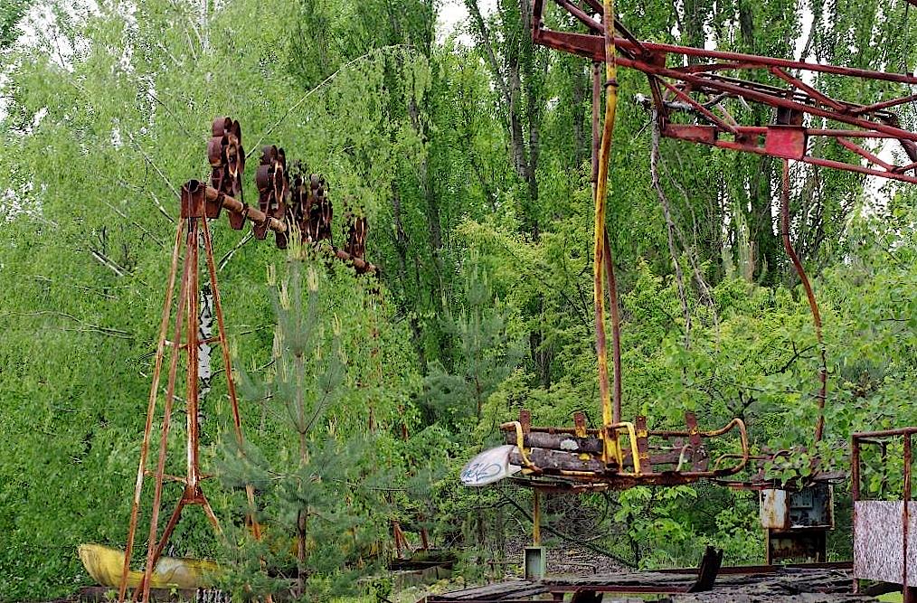 Im-Vergnuegungspark-in-Tschernobyl