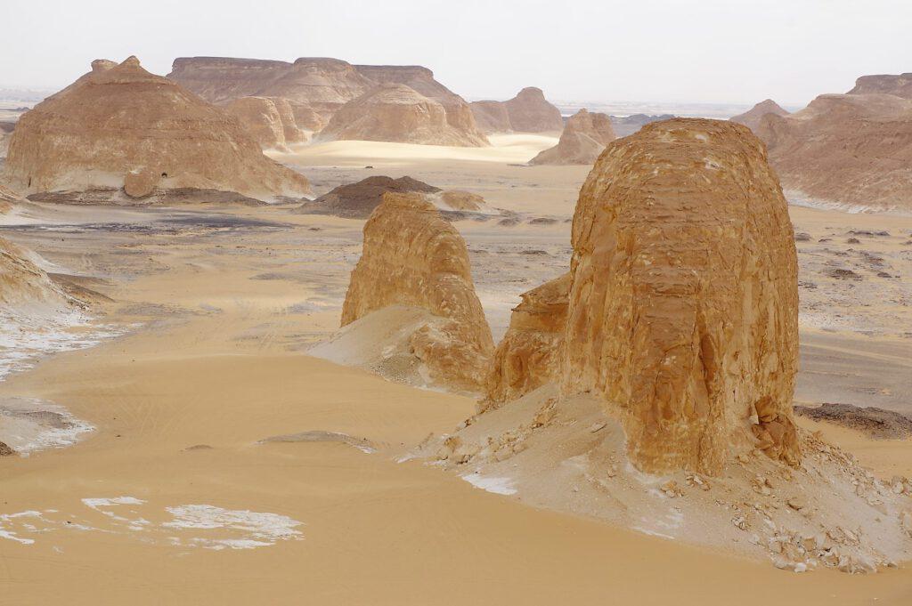 Weisse-Wueste-in-Aegypten