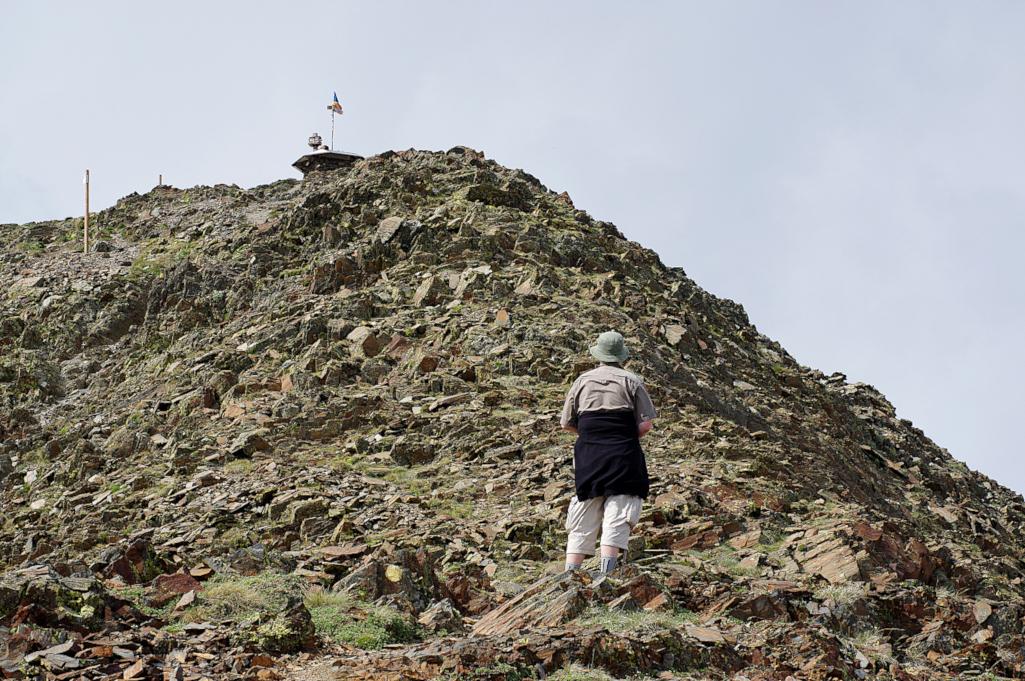 Alt-de-Comapedrosa-in-Andorra