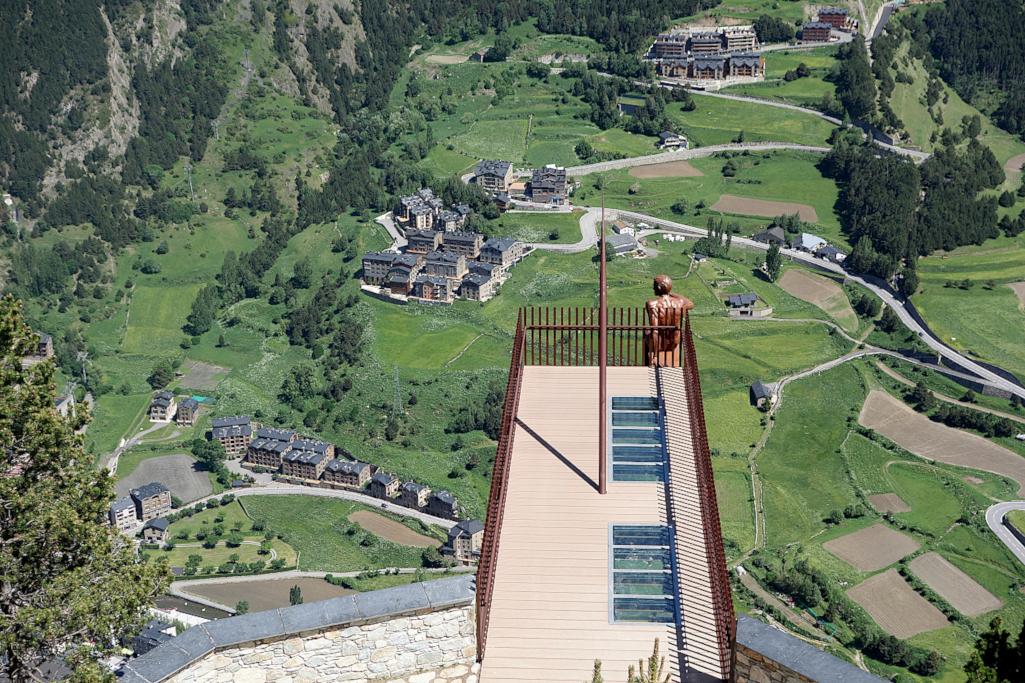 Roc-del-Quer-in-Andorra