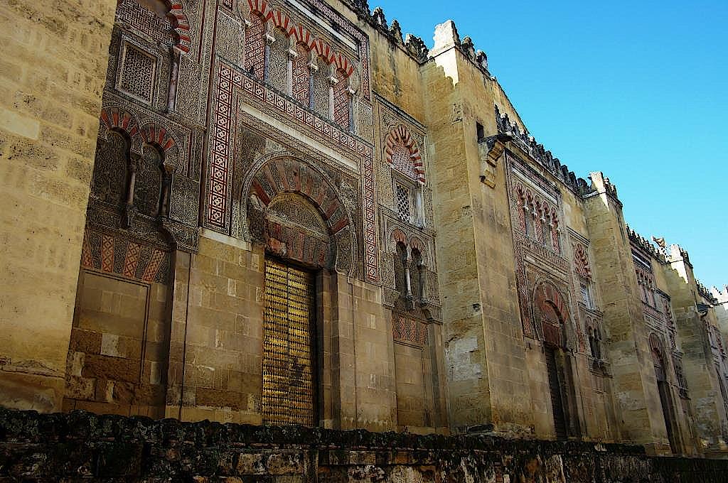 Kathedrale-von-Cordoba-Suedspanien