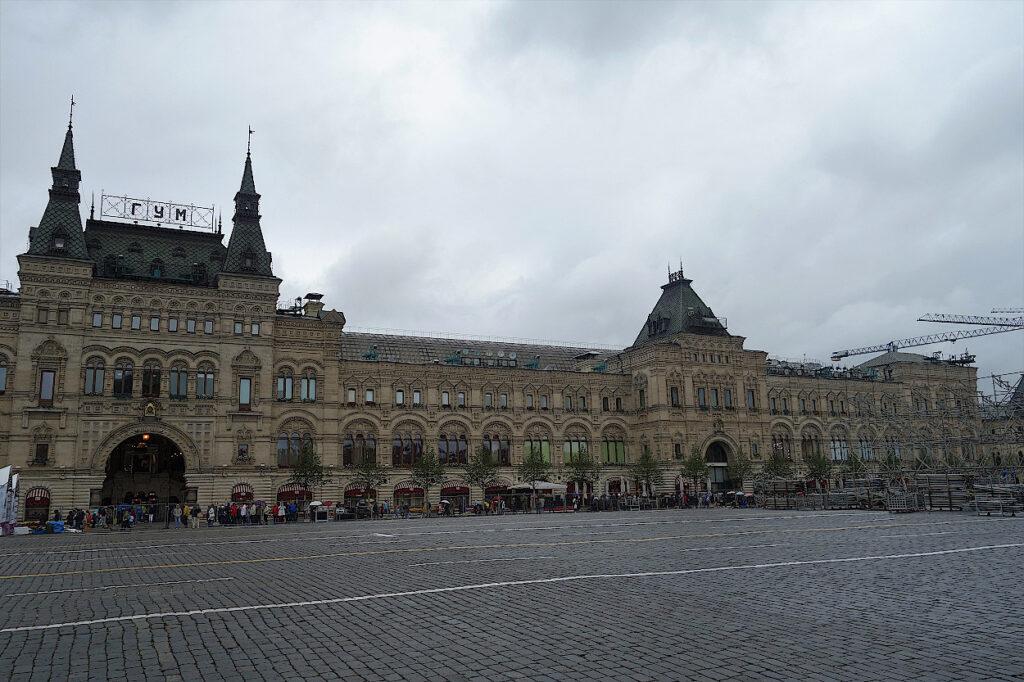 Kaufhaus-GUM-am-Roten-Platz