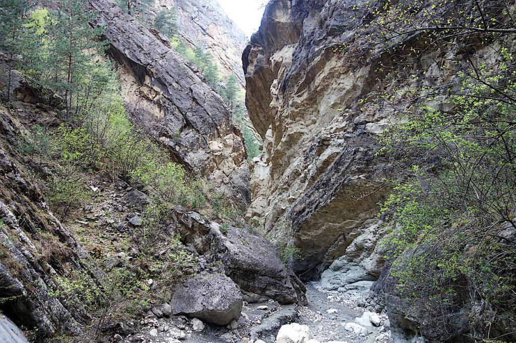 Karadakh-Schlucht-in-Dagestan