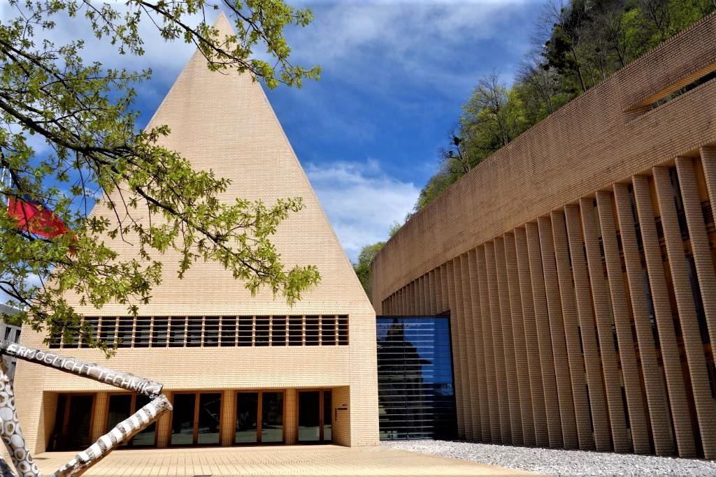 Liechtenstein-Landtag