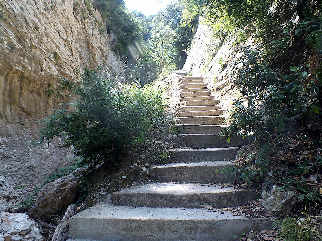Stufen-in-den-Himmel