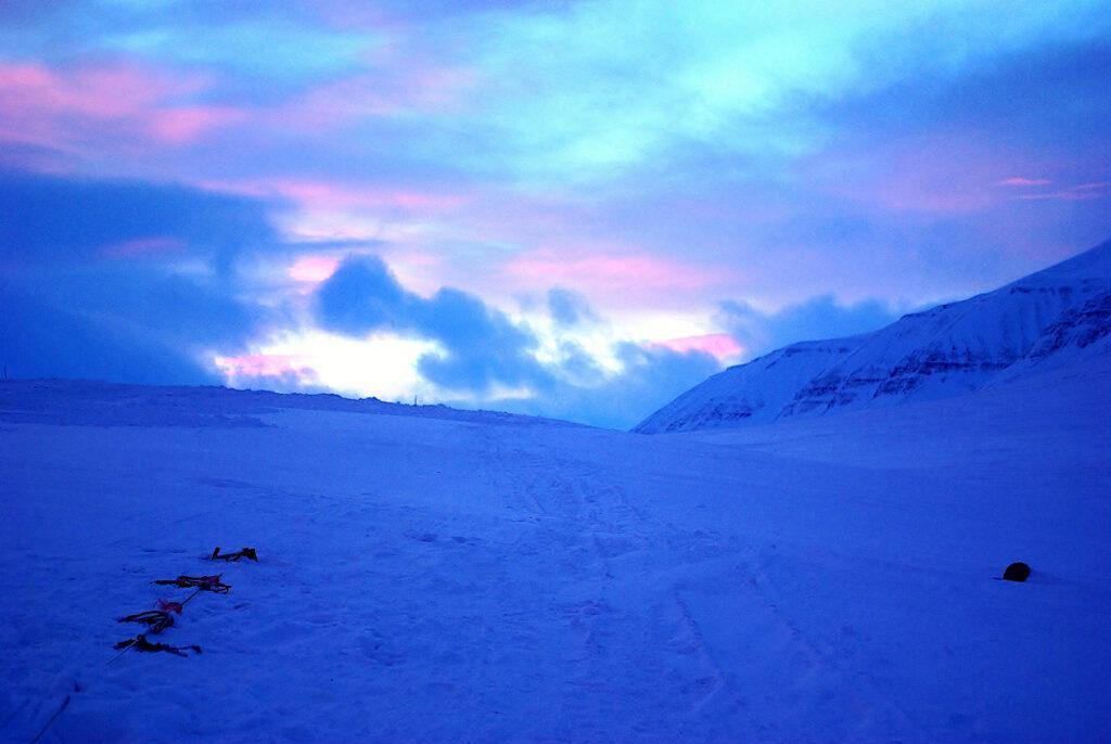 Spitzbergen-Das-Licht-kehrt-zurück