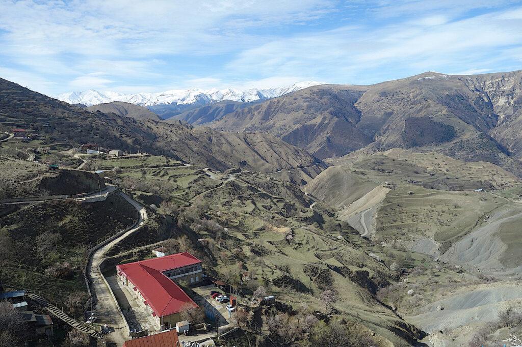 Schule-von-Tschoch-in-Dagestan