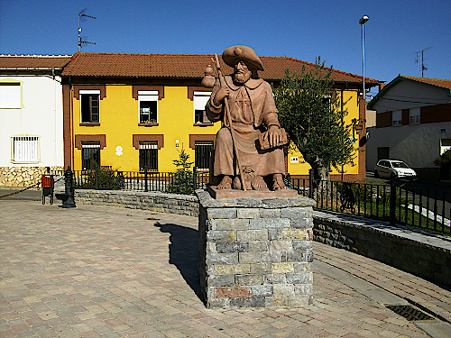 Villar-de-Mazarif